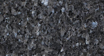 Featured Category - View Granite Colors; Grey Speckled Granite